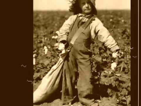 L'emigrazione italiana 1892-1924 (3).mpg