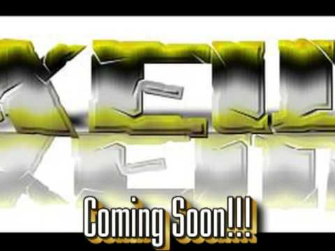 XEW Coming Soon!!!