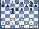 Chess Lesson #7, Part D (Sicilian Defense Part 2)