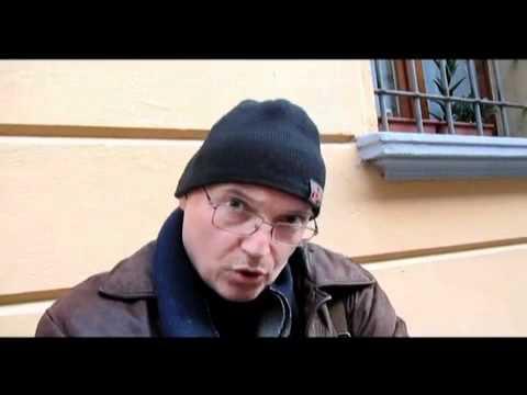 Miti e leggende dei sintetizzatori analogici - Enrico Cosimi