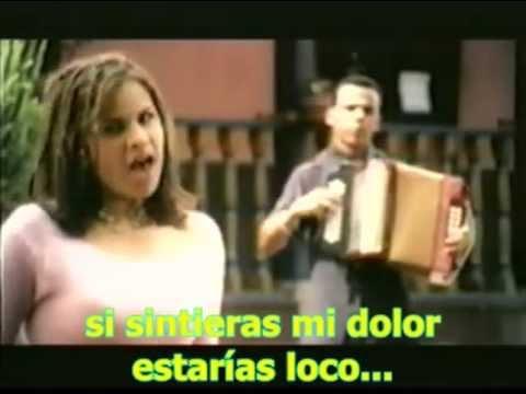 Adriana Lucia   Olvidarte es Imposible Con Letra [Video Oficial ]