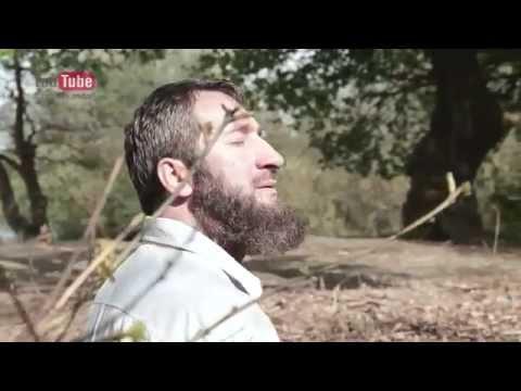 شاهد فيديو: بالقرآن اهتديت للشيخ فهد الكندري - ح ٢٢ رامز من لندن / EP22 Guided Through the Quran