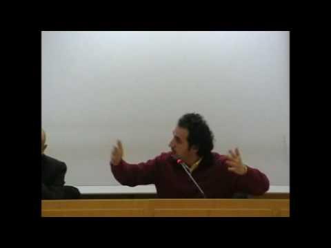 STOP AL CONSUMO DI TERRITORIO, NO AL COMPARTONE (parte 2° di 4).mp4