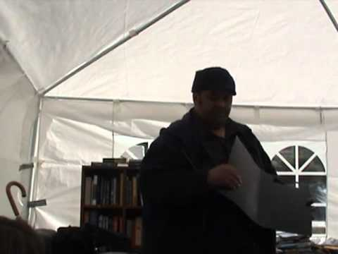 Resource Based Economy Workshop & Open Discussion Forum At Occupy Auckland NZ (5-11-11)