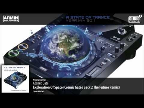 A State Of Trance Yearmix 2011 -RUUPJ-tcky0