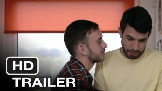 Weekend (2011) HD Movie Trailer