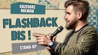 Dolniak - DYSKIETKI, AMIGA, TELEFONY (Flashback bis)