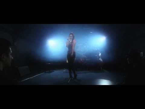 Alexandra Legouix & The Sunflowers! - Lola
