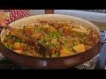 Фрагмент с конца видео Gennaro's Classic Italian Lamb Stew