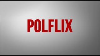 <b>Kabaret Skeczów Męczących</b> - POLFLIX