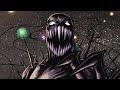 Omega/Beyond Omega Level: The Chaos King