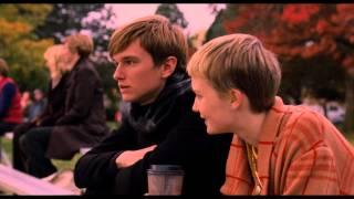 Restless (2011) - Trailer