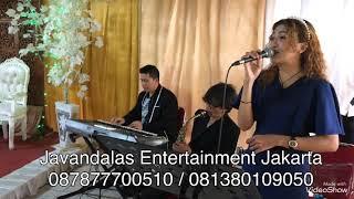 Sewa Organ Tunggal Pernikahan, Wedding Party 7 Juli 2019