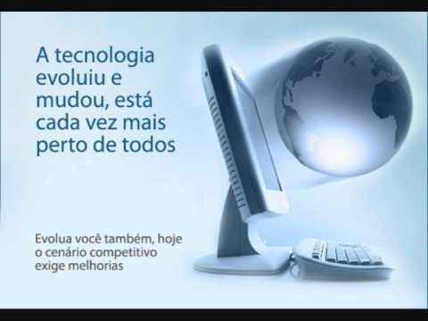 oficinas de aprendizagem - tecnologia e educação