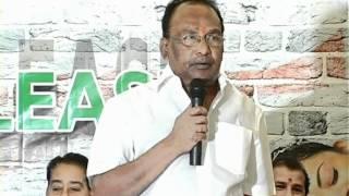 Binami Velakotlu Audio Launch