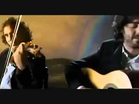 flamenco,flamenco Farruquito   Zapateao