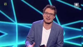 Kałasznikof - Aplikacja mobilna