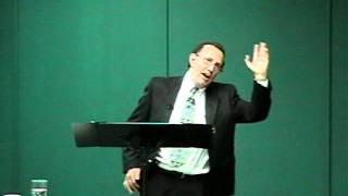 Rick Warren: Le Veau d'or moderne 4/5