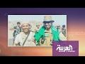 مرايا: السعودية في عيون الامارات  - نشر قبل 2 ساعة