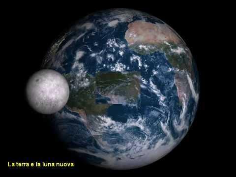 Le meravigle dell'Astronomia