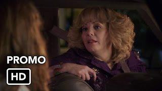 "The Goldbergs Season 2 Promo ""Wild Ride"" (HD) Thumbnail"