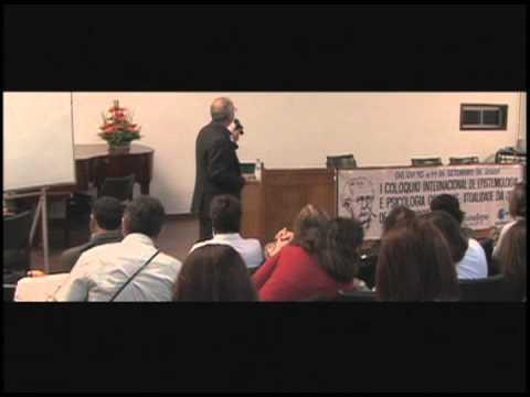 Jean Piaget: Aprendizagem e Conhecimento Escolar / Fernando Becker