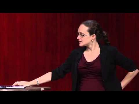 Tech Day 2013: Rebecca Saxe PhD '03 - The Brain as Mind