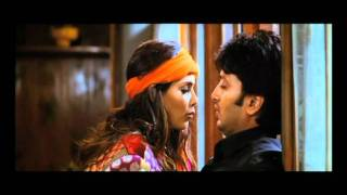 Tere Naal Love Ho Gaya Trailers