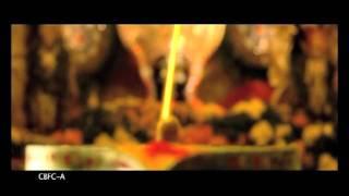 Badrinath trailer - 3