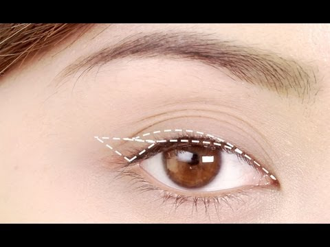 Easy Ways to Use Liquid Liner