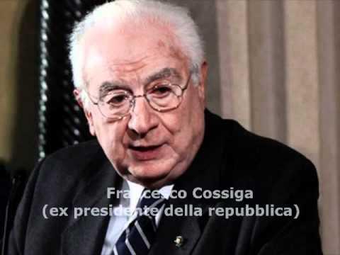 Ustica: La Verità Dopo 31 Anni.