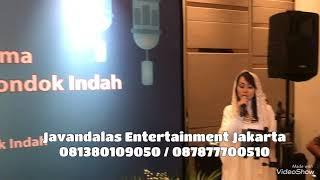 Sewa Akustik Minimalis Jakarta
