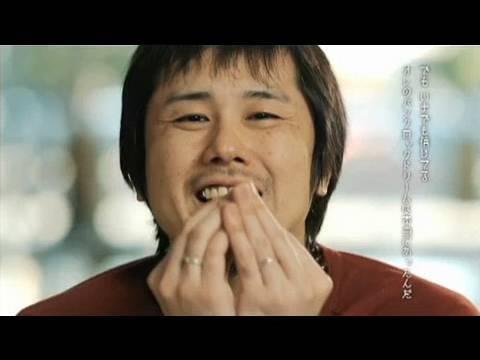 Ken Yokoyama  Punk Rock Dream 【PV】