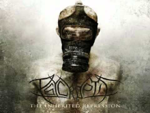 Psycroptic - Carriers of the Plague