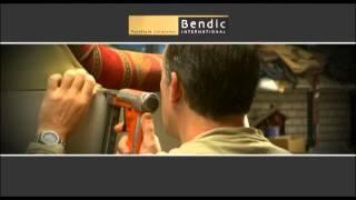 Bendic International
