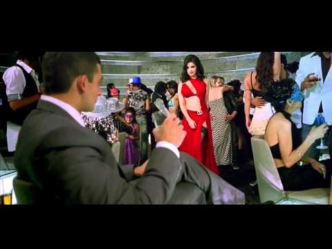 Jism 2 - Sunny Leon - Full Song ** HD ** Ye Jism Hai To Kya - 2012