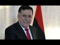 ليبيا: إطلاق نار على موكب رئيس حكومة الوفاق فايز السراج  - نشر قبل 3 ساعة