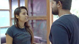 Oru Ponnum Venam - New Tamil Short Film 2015  - Short Movie Online