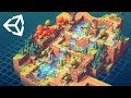 MAKING ISOMETRIC TILEMAPS in Unity 2018 | Beginner's Guide (Tutorial)