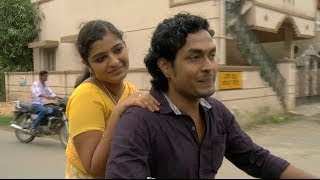 Azhagi Serial 12-12-2013 Online Azhagi Sun tv  Serial December-12