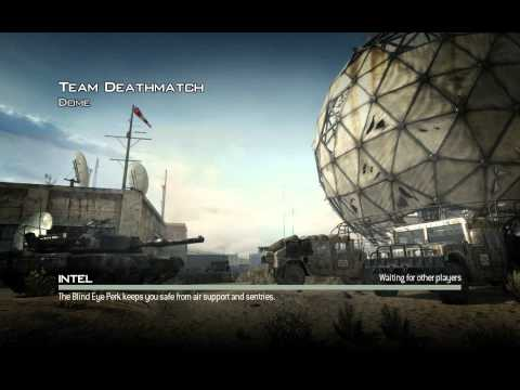 MW3 Free Aimbot Download! PC [No surveys] Media Fire link!
