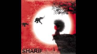 SHARIF - SOBRE LOS MARGENES (solo audio)