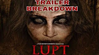 LUPT Official Trailer Breakdown (Hindi) | Javed Jaaferi | Vijay Raaz