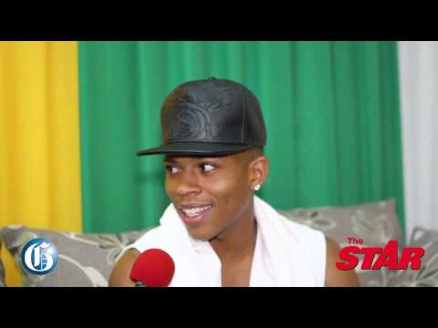 REGGAE SUMFEST 2015: INTERNATIONAL NIGHT TWO