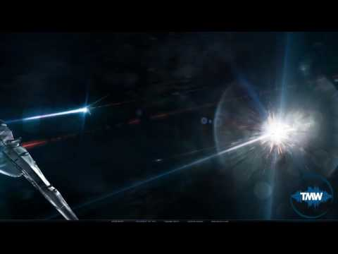 Alliance   The Speed Of Light Epic Intense Powerful Hybrid Drama - UCDDx3XTdkl68yfOH7Ogzkfg