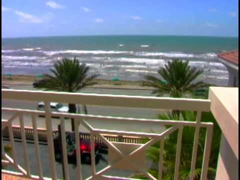 GALVESTON.COM: Meet Galveston Island