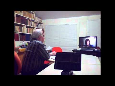 XIV - Introdução ao Existencialismo Sartreano - Antropologia do Conhecimento