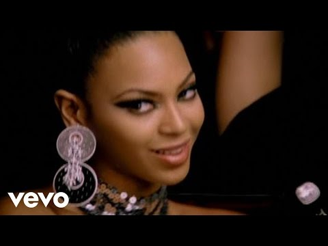 Get Me Bodied (Extended Mix)