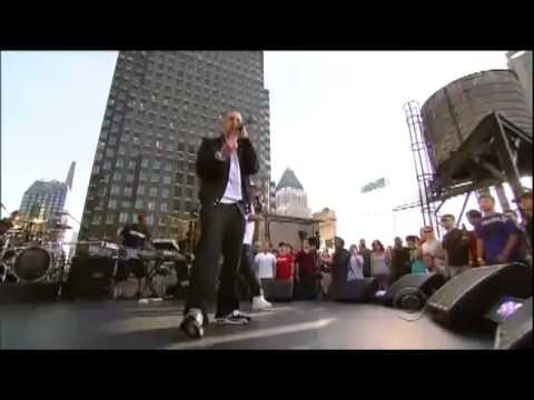 กินตับ เวอร์ชั่น Eminem
