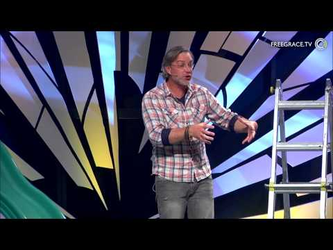 Picture This - Wk 7 - Satisfying Sex Life | Pastor Eric Dykstra